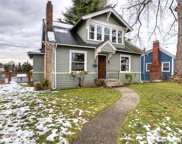 7217 Orchard Place S, Seattle image