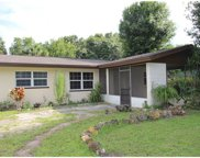 3772 Richard RD, North Fort Myers image