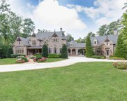 5620 Long Island Dr, Atlanta image