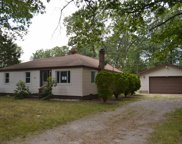 1287 Chatterson Road, Muskegon image