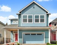 11235 4th Place SW, Seattle image