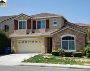 5431 Summerfield Dr., Antioch image