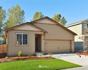 28519 76th Drive NW, Stanwood image