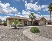 20610 N Natchez Drive, Sun City West image