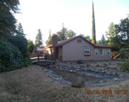 13670 St Marys, Red Bluff image