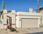 8701 N Auriga, Tucson image