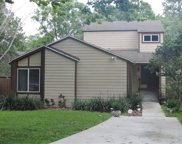 324 Kirkcaldy Drive, Winter Springs image