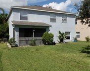 8752 Fawn Ridge DR, Fort Myers image