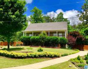 3312 Saddlebrook Cir, Irondale image