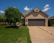 15741 Candle Dr, Macomb image