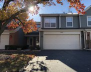 1605 West Orchard Place, Arlington Heights image