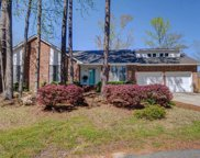 503 Crooked Creek Lane, Wilmington image