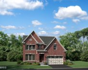 ABBEY MANOR DRIVE, Brookeville image