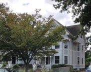 408 Edgewood  Avenue, New Haven image