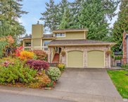 32223 2nd Ave SW, Federal Way image