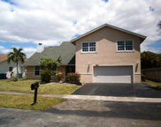 7451 NW 42 Court, Lauderhill image
