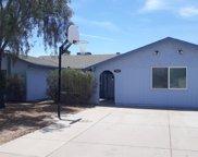 7009 E Inglewood Street, Mesa image