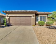 40708 N Apollo Way, Anthem image