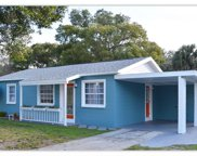 4216 W Bay View Avenue, Tampa image
