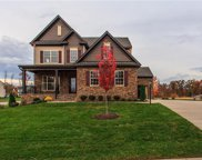 6924 Swanhaven Drive, Chesterfield image