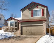 9425 Cove Creek Drive, Highlands Ranch image