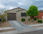 7044 S Red Maids, Tucson image