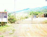 94-1100 Kunia Road Unit 25, Oahu image