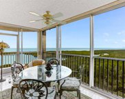 5550 Heron Point Dr Unit 1105, Naples image