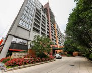 1530 South State Street Unit 15H, Chicago image