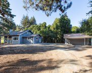 558 Sugarloaf Rd, Scotts Valley image