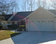 9390 Pickney Ln, Murrells Inlet image