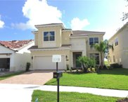13618 Budworth Circle, Orlando image