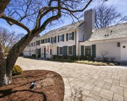 30 Indian Hill Road, Winnetka image