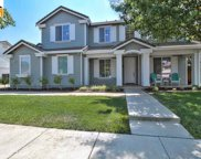 780 Begonia Drive, Brentwood image