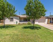 4531 N 18th Drive, Phoenix image