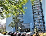 311 69th Ave N., Unit 601 Unit 601, Myrtle Beach image