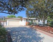 1026     Crestview Drive, Pasadena image