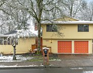 17602 NW AUTUMN RIDGE  DR, Beaverton image