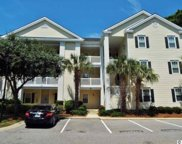 601 Hillside Dr. N Unit 4621, North Myrtle Beach image