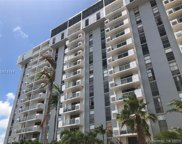 13499 Biscayne Blvd Unit #1101, North Miami image
