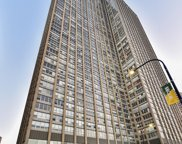 655 West Irving Park Road Unit 4515, Chicago image