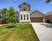 505 Fair Oaks Dr, Georgetown image