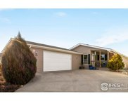 909 Sunchase Dr, Fort Collins image