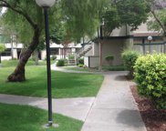 3053 Risdon Dr, Union City image