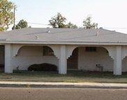 5031 W Sierra Vista Drive, Glendale image