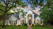 2801 Mcpherson Lane, Flower Mound image