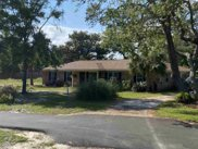 15991 State Highway 180, Gulf Shores image