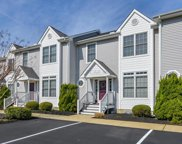 10050 Golf Course Rd Unit 10, Ocean City image
