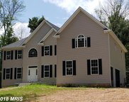 109 CAMP GEARY LANE, Stafford image