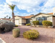 10710 E Becker Lane, Scottsdale image